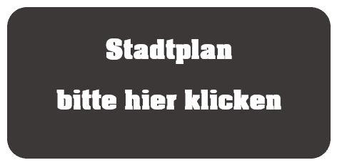 button_stadtplan