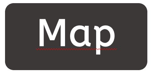 map_button