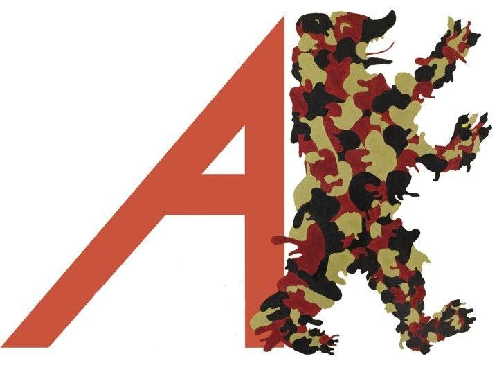 Logo-Artodrome_Baer_RGB_schriftlos