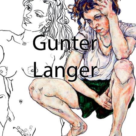 cover_langer2